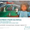 Eytan Social Media in Care Delivery Keynote 1