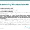 Eytan  Community Medicine  Total Health 16