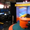 Newschannel 8 - 6