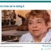 Eytan Social Media in Care Delivery Keynote 4