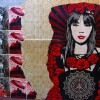 Art on on P Street