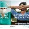 Eytan  Community Medicine  Total Health 17