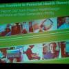 Project HealthDesign Expo