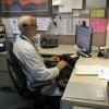 Victor Silvester, MD