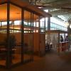 Steelcase University Learning Center