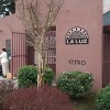 La Luz Community Center