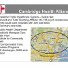Hilary Worthen Cambridge Health Alliance - 1