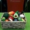 KP Thrive Fruit.jpg