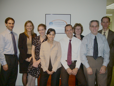 PCHIT Advisory Group
