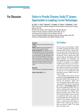 Challenge Paper Methods 08 1601                    Schattauer 9 2008 1 4