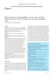 Kirk Et Al - 2004 - What Do Patients Receiving Palliative Care For Can