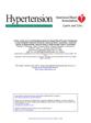 Hypertensionaha.107.189010V1