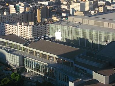 WWDC SF