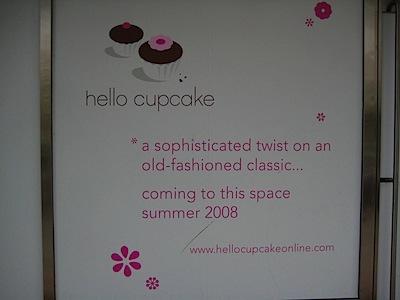 HelloCupcake