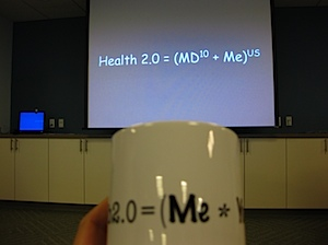 HealthCampDC - 21