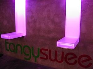 TangySweet
