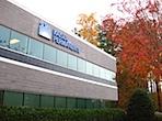 Kaiser Permanente Crescent Medical Office