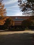 Southwood Medical Center, Kaiser Permanente