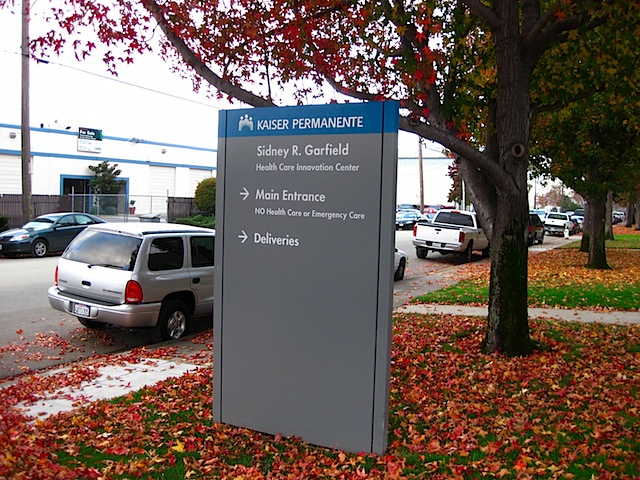 Garfield Innovation Center