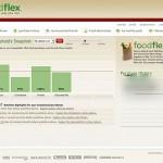 Safeway Foodflex: Now more flexible