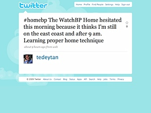 Twitter - tedeytan- #homebp The WatchBP Home h ... (20090429).jpg