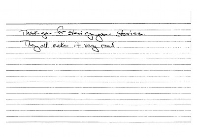 WHIT 2009-Beyond the PHR -Audience Comment - 13