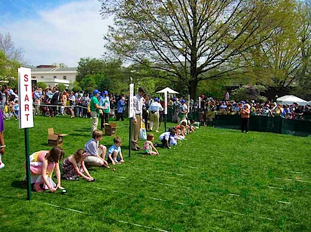 Easter Egg Roll White House.jpg