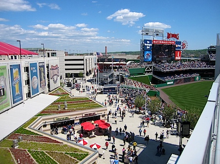 Washington Nationals Park Green Roof.jpg