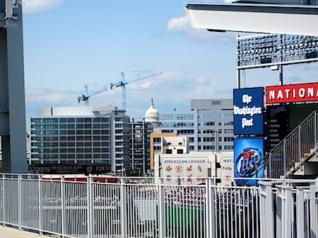 Washington Nationals Park.jpg