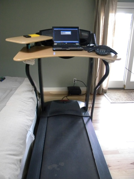 Custom Walkstation 1.jpg