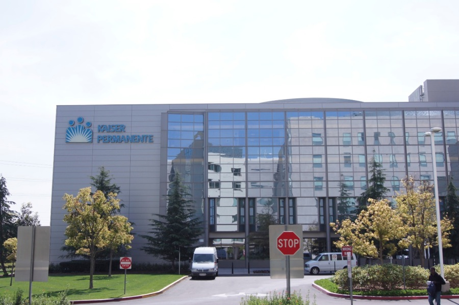 Kaiser Permanente Quote Magnificent Can't Achieve High Performance And Efficiency With A Ruler Excel
