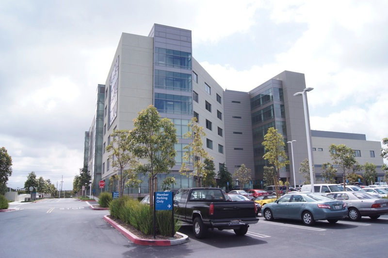 Some Info About Kaiser Permanente Appointment Center Orange County