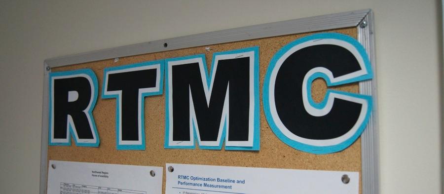 RTMC 3676