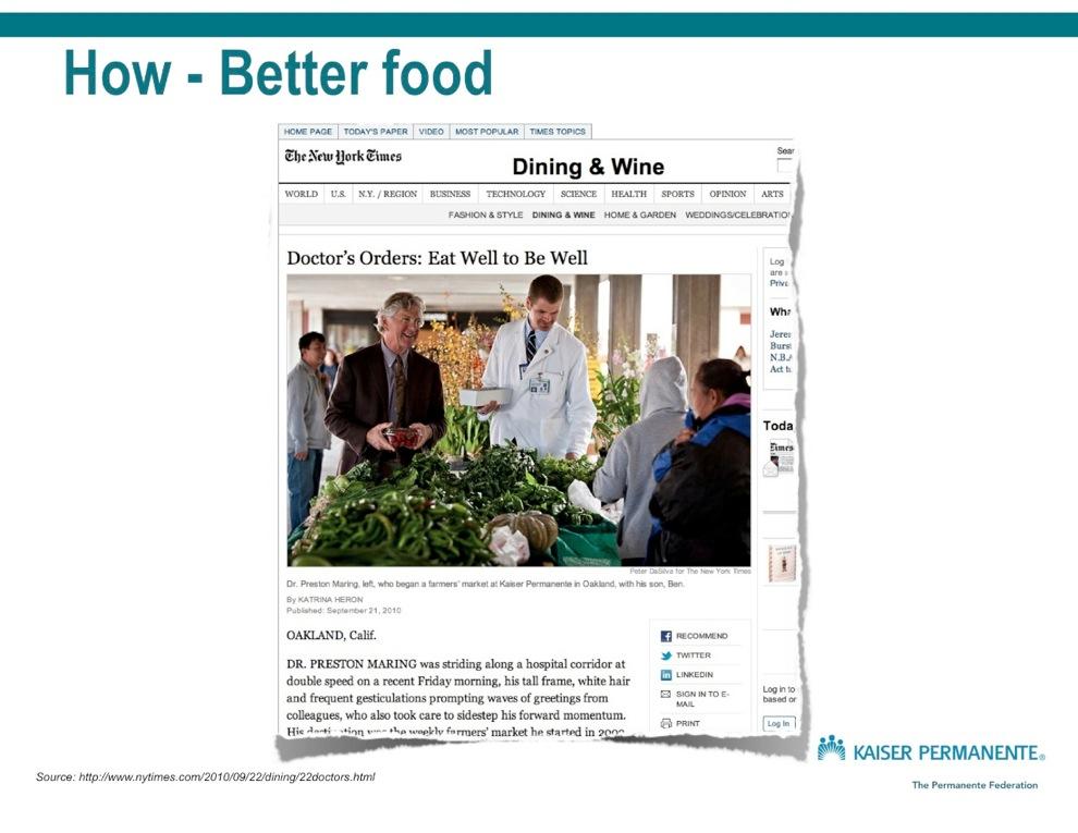 How better food eytan greenhealthcare 9299