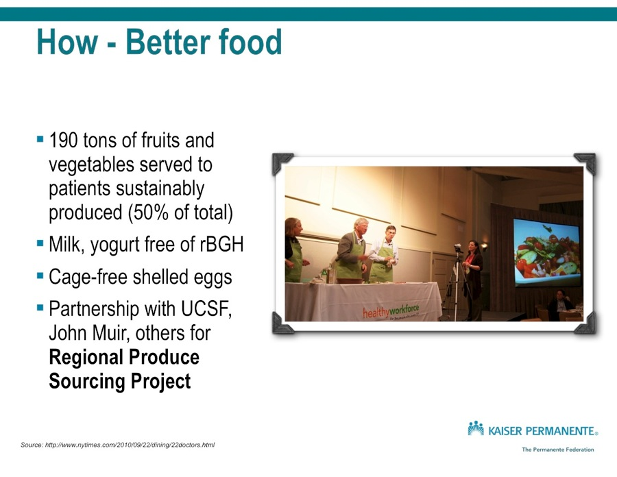 How better food eytan greenhealthcare 9300