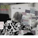 Now Reading: 2011 Insights - Annual Report of the Innovation Learning Network