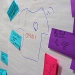 Requesting crowd Peer Review: Visual Primer on Social Determinants of Health