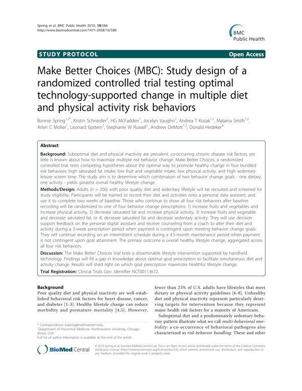 Now Reading: Does mobile technology support behavior change? Does it support weight loss?