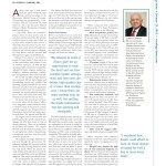 Now Reading: Developing and Paying for Multidisciplinary Clinics : Oncology Times