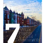 Now Writing: Seven Visual Insights of Social Determinants and Behavior Change - ILN INSIGHTS 2013