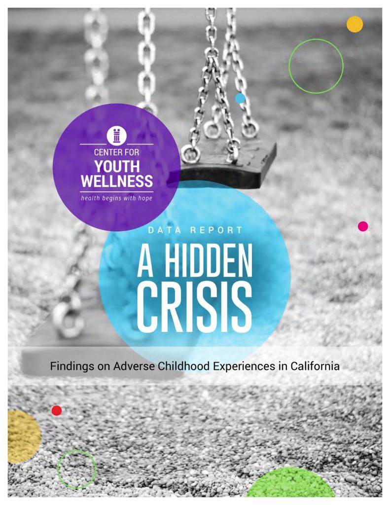 A Hidden Crisis 52445