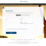 Respecting all genders in an online Health Risk Appraisal: Kaiser Permanente's new Total Health Assessment